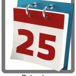 calendaricon