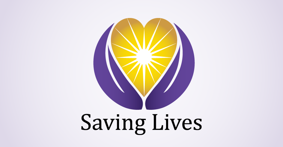 Saving-Lives