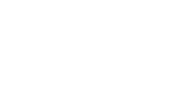 UA-United-Way-Campaign-2016_white