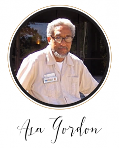 Asa Gordon is the founder and executive director of the Douglass Institute of Government, a Washington, D.C.-based educational think tank.